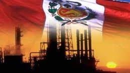 finanzas peruanas